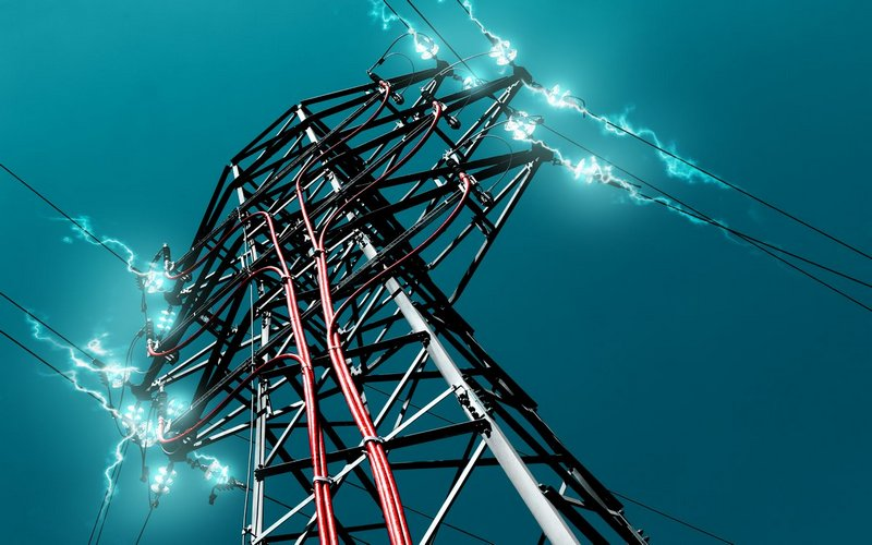 Объявление о проведении конкурса на проектные работы по разработке внутренних электрических сетей по объекту: «Строительство ветряной электрической станции установленной мощностью 68,4 МВт».